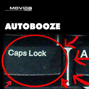 Caps Lock EP