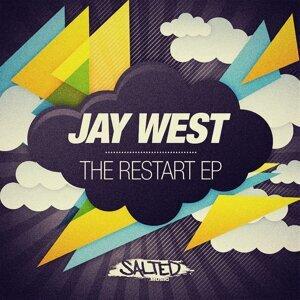 The Restart EP