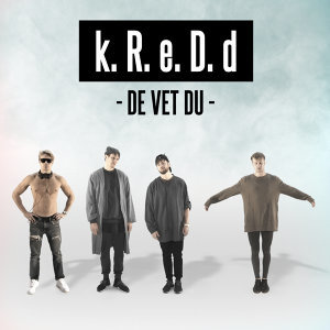 k.R.e.D.d