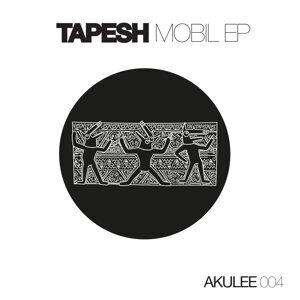 Mobil EP