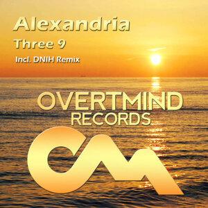 Three 9 EP