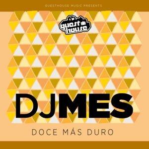 Doce Mas Duro - Single