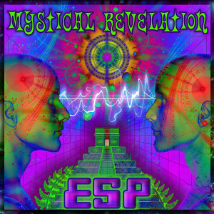 Mystical Revelation (feat. Space Tribe, Electric Universe)
