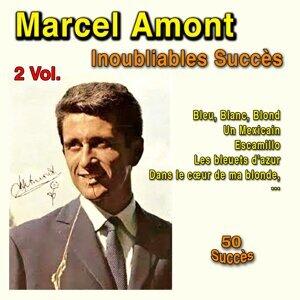 Inoubliables Succès - 2 Vol.