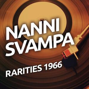 Nanni Svampa - Rarietes 1966