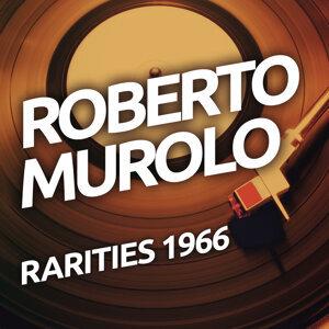 Roberto Murolo - Rarietes 1966
