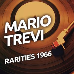 Mario Trevi - Rarietes 1966