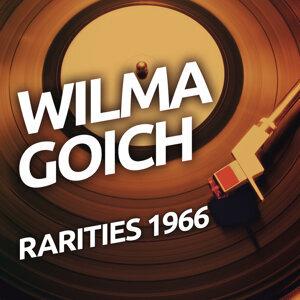 Wilma Goich - Rarietes 1966