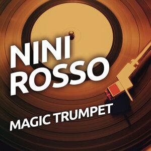 Magic Trumpet