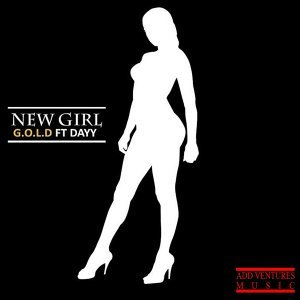 New Girl (feat. Dayy)