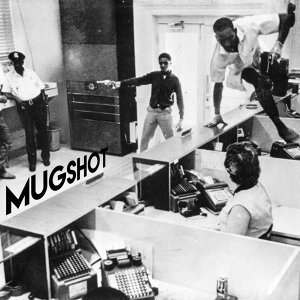 Mugshot - EP