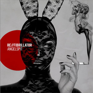 Refibrillator