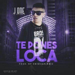 Te Pones Loca