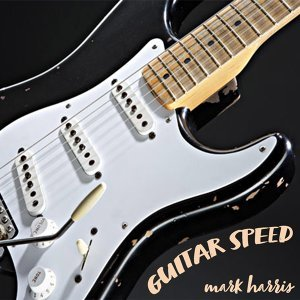 Guitar Speed