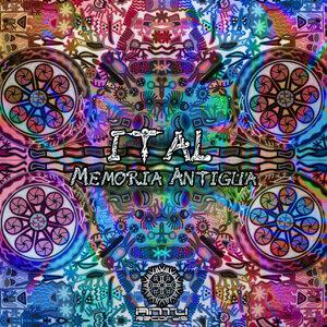 Memoria Antigua