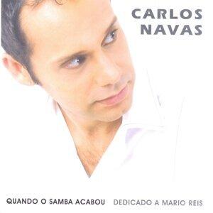 Quando o Samba Acabou - Dedicado a Mario Reis