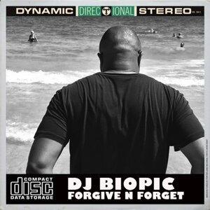 Forgive n Forget