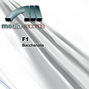 Bacchanalia - Extended Mix