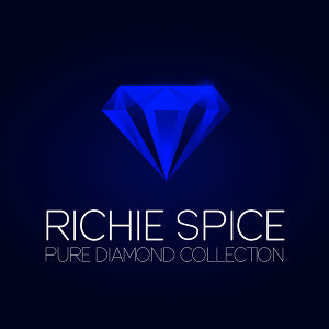 Richie Spice Pure Diamond Collection