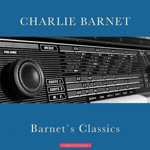 Barnet`s Classics