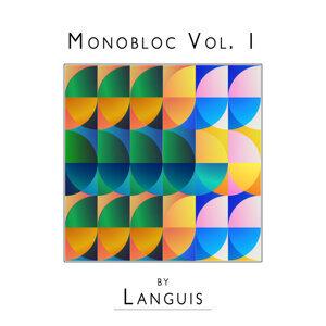 Monobloc Vol 1