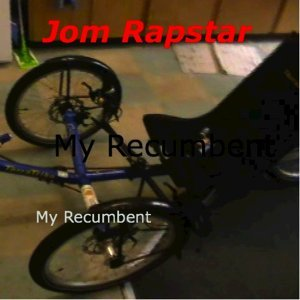 My Recumbent - Single
