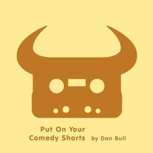 Put on Your Comedy Shorts - ComedyShortsGamer Rap