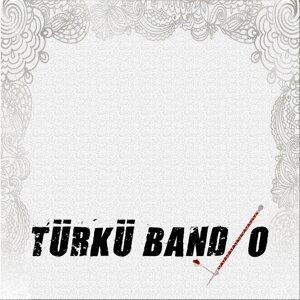 Türkü Bando