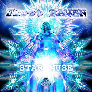 Star Muse