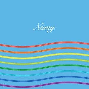 Namy Blue (Namy Blue)