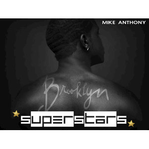 Superstars - Single
