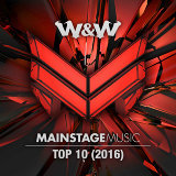 Mainstage Music Top 10 (2016)