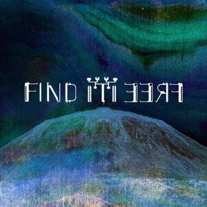Find It Free It