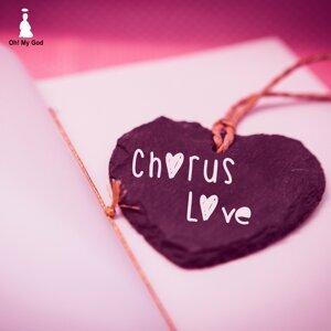 Chorus Love
