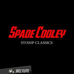 Stomp Classics