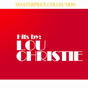 Hits By Lou Christie