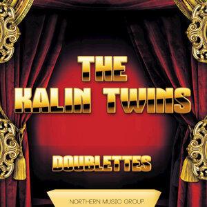 Doublettes