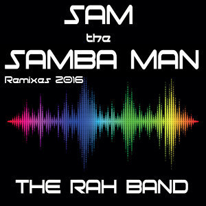 Sam the Samba Man