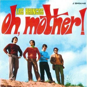 Oh Mother! - Apolo