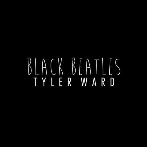 Black Beatles (Originally Performed By Rae Sremmurd feat. Gucci Mane)