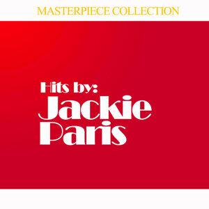Hits by Jackie Paris