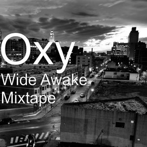Wide Awake Mixtape