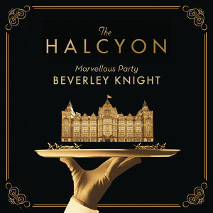 "Marvellous Party - From ""The Halcyon"" Television Series Soundtrack"