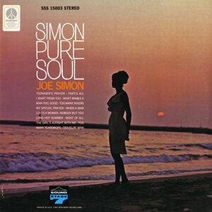 Simon Pure Soul