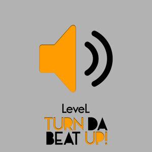Turn Da Beat Up!
