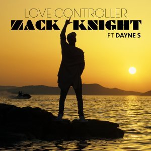 Love Controller