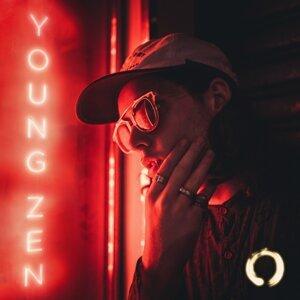 Young Zen