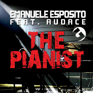 The Pianist (feat. Audace)