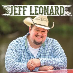 Jeff Leonard