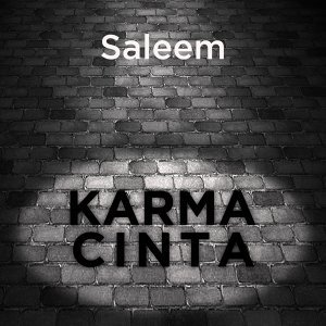 Karma Cinta (Single)